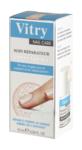 Acheter Vitry Nail Vernis ongles réparateur pro expert 10ml à Clamart