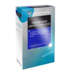 Pharmavie MagnÉsium LibÉration ProlongÉe  30 Comprimés à Clamart