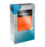 Pharmavie MagnÉsium + T 60 Comprimés à Clamart