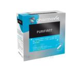 PHARMAVIE PURIFIANT 60 gélules à Clamart