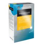 Pharmavie MagnÉsium 60 Comprimés à Croquer à Clamart