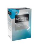 Pharmavie Coenzyme Q10 30 Gélules à Clamart