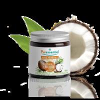 Puressentiel Huile Végétale Bio Coco Pot/100ml à Clamart