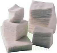 PHARMAPRIX Compr stérile non tissée 7,5x7,5cm 10 Sachets/2 à Clamart