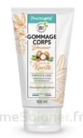 Gommage Corps à Clamart