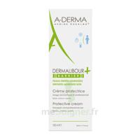 Aderma Dermalibour + Crème Barrière 100ml à Clamart