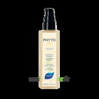 Phytojoba Gelée de soin hydratante Fl pompe/150ml à Clamart
