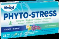 Govital Phyto-stress 28 Gélules à Clamart