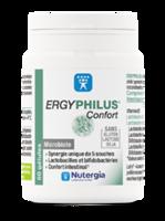 Ergyphilus Confort Gélules équilibre intestinal Pot/60 à Clamart