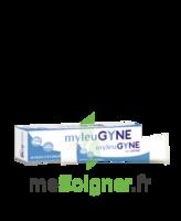 MYLEUGYNE 1 %, crème à Clamart