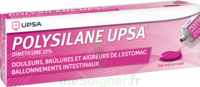 POLYSILANE UPSA Gel oral en tube T/170g à Clamart