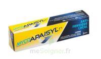 MYCOAPAISYL 1 % Crème T/30g à Clamart