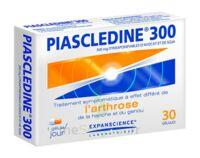Piascledine 300 mg Gél Plq/30 à Clamart