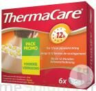 THERMACARE, pack 6 à Clamart