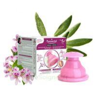 Puressentiel Minceur Ventouse Anti-cellulite Celluli VAC® à Clamart