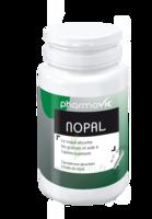 Pharmavie Minceur Nopal 60 Gel à Clamart