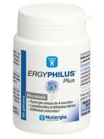 Ergyphilus Plus Gélules B/60 à Clamart