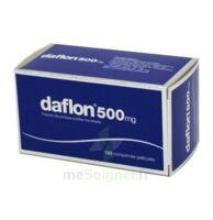 Daflon 500 Mg Cpr Pell Plq/120 à Clamart