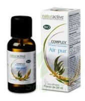 NATURACTIVE BIO COMPLEX' AIR PUR, fl 30 ml à Clamart