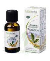 NATURACTIVE BIO COMPLEX' PROTECTION, fl 30 ml à Clamart