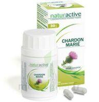 Naturactive Gelule Chardon Marie, Bt 60 à Clamart