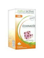 Naturactive Gelule Echinacee, Bt 30 à Clamart