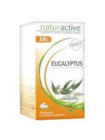Naturactive Gelule Eucalyptus, Bt 30 à Clamart