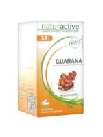 Naturactive Guarana B/30 à Clamart