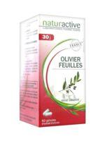 Naturactive Gelule Olivier, Bt 30 à Clamart