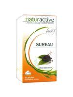 Naturactive Gelule Sureau, Bt 30 à Clamart