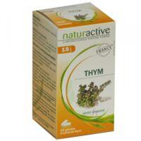 Naturactive Gelule Thym, Bt 30 à Clamart
