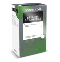 Pharmavie Bruleur De Graisses 90 Comprimés à Clamart