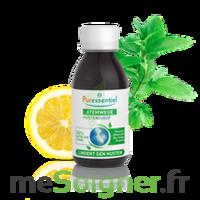 Puressentiel Respiratoire Sirop Toux Respiratoire - 125 ml à Clamart