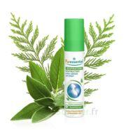 Puressentiel Respiratoire Spray Aérien Resp'ok® - 20 Ml à Clamart