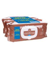 Gifrer Lingette bébé Huile d'olive 3*Paquets/70 à Clamart