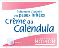 Boiron Crème au Calendula Crème à Clamart