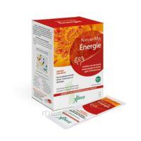 Natura Mix Advanced Energie Poudre orodispersible 20 Sachets à Clamart