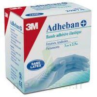 Adheban Plus, 3 Cm X 2,5 M  à Clamart