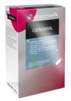 PHARMAVIE CÉRÉBRAL 60 comprimés à Clamart