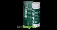 Dermophil Indien Stick Original Mains 30g à Clamart