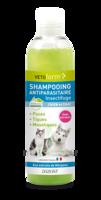 Vetoform Shampoing Insectifuge 250 Ml à Clamart