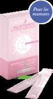 Calmosine Allaitement Solution Buvable Extraits Naturels De Plantes 14 Dosettes/10ml à Clamart