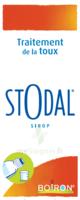 Boiron Stodal Sirop à Clamart