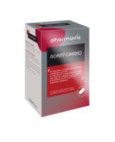 Pharmavie Norm'cardio à Clamart