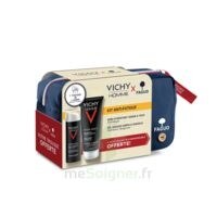 Vichy Homme Kit Anti-fatigue Trousse 2020 à Clamart