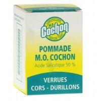 Pommade M.o. Cochon 50 %, Pommade à Clamart
