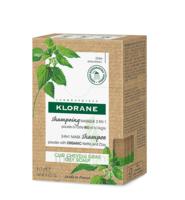 Klorane Ortie Shampooing Masque Lavant 2 En 1 Poudre à Clamart
