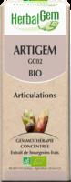 Herbalgem Artigem Bio 30 Ml à Clamart