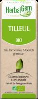 Herbalgem Tilleul Macerat Mere Concentre Bio 30 Ml à Clamart
