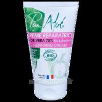 PURALOE crème réparatrice 150 ml à Clamart